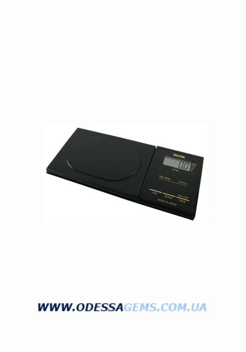 Купить Весы электронные TANITA 1479Z (200 г, 0,1)