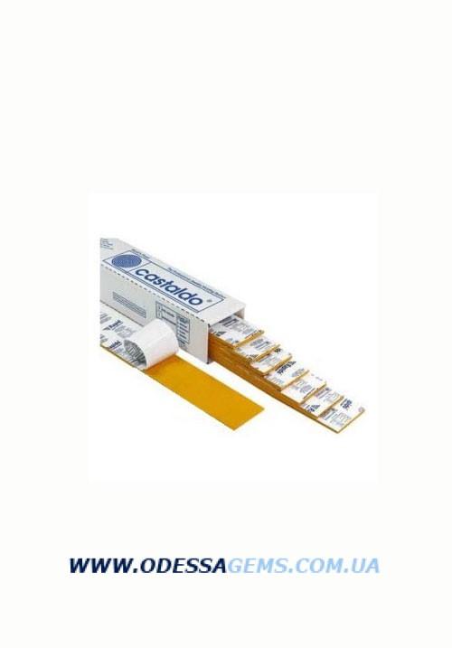 Резина силиконовая CASTALDO Rapido в полосках (2,27 кг) цена указана за 1 лист