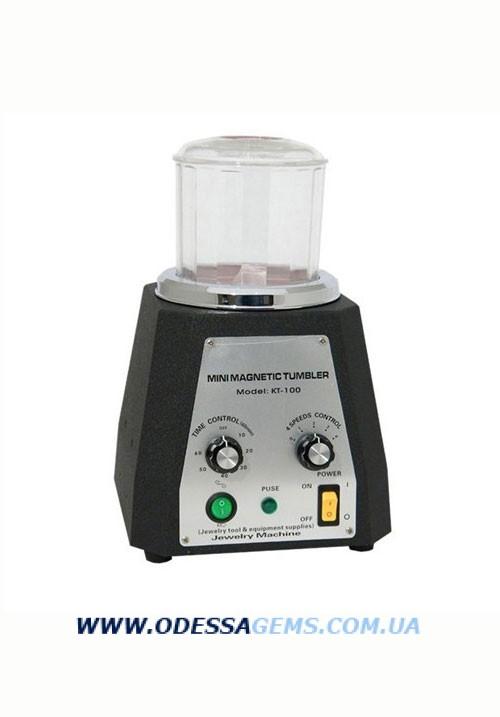 Магнитогалтовка KT-100 (K)