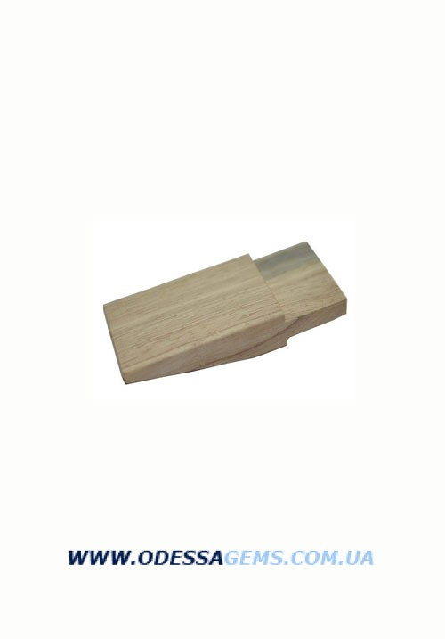 Купить Финагель деревянный 133*55 мм, дуб