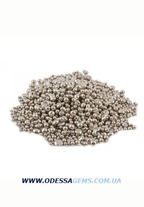 Лигатура MELT K848 для механической обработки белого золота