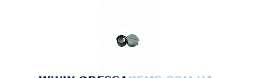Купить Оптика
