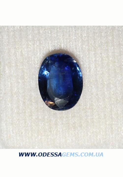 Купить Сапфир №3 royal blue
