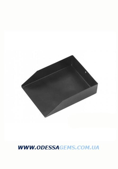 Совок прямоугольный для вставок (ромшик)